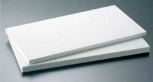プラスチック製まな板 キャンドゥ