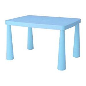 MUMMUT 子供用テーブル
